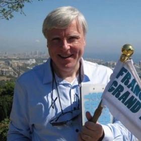 Francis Brennan's Taste of Kerry November  4,5,6